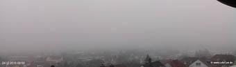 lohr-webcam-24-12-2015-08:50