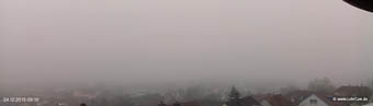 lohr-webcam-24-12-2015-09:10