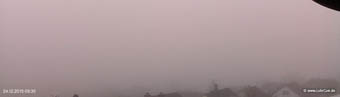 lohr-webcam-24-12-2015-09:30