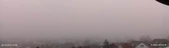 lohr-webcam-24-12-2015-10:30