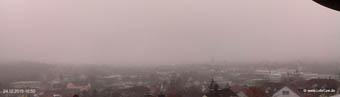 lohr-webcam-24-12-2015-10:50