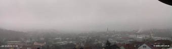 lohr-webcam-24-12-2015-11:10