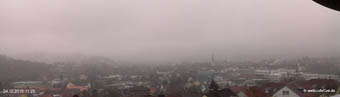 lohr-webcam-24-12-2015-11:20