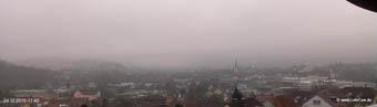 lohr-webcam-24-12-2015-11:40