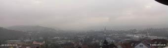 lohr-webcam-24-12-2015-13:10