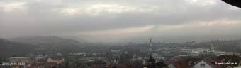 lohr-webcam-24-12-2015-13:30