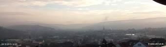 lohr-webcam-24-12-2015-14:20