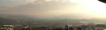 lohr-webcam-24-12-2015-15:00