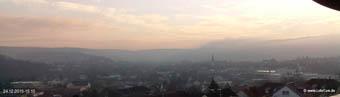 lohr-webcam-24-12-2015-15:10