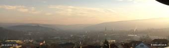 lohr-webcam-24-12-2015-15:30