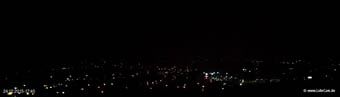 lohr-webcam-24-12-2015-17:40