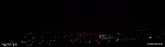 lohr-webcam-24-12-2015-18:20