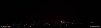 lohr-webcam-24-12-2015-18:40