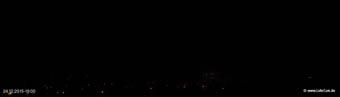 lohr-webcam-24-12-2015-19:00