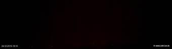 lohr-webcam-24-12-2015-19:10