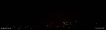 lohr-webcam-24-12-2015-19:50
