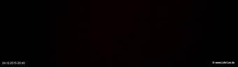 lohr-webcam-24-12-2015-20:40