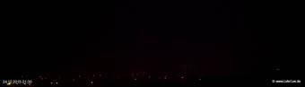 lohr-webcam-24-12-2015-21:30