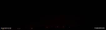 lohr-webcam-24-12-2015-21:50