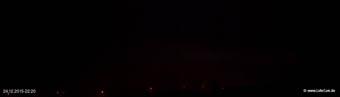 lohr-webcam-24-12-2015-22:20