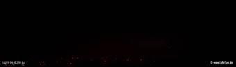 lohr-webcam-24-12-2015-22:40