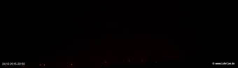 lohr-webcam-24-12-2015-22:50