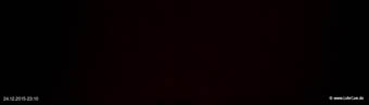 lohr-webcam-24-12-2015-23:10