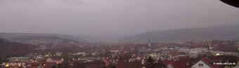 lohr-webcam-25-12-2015-08:10