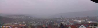 lohr-webcam-25-12-2015-08:30