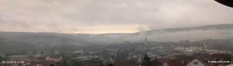 lohr-webcam-25-12-2015-11:00