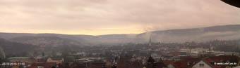 lohr-webcam-25-12-2015-11:10