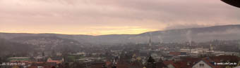 lohr-webcam-25-12-2015-11:20