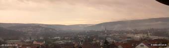 lohr-webcam-25-12-2015-11:30