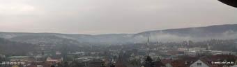 lohr-webcam-25-12-2015-11:50