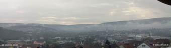 lohr-webcam-25-12-2015-12:00