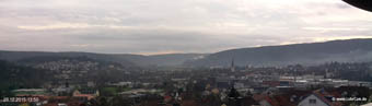 lohr-webcam-25-12-2015-13:50