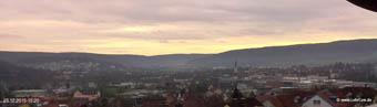 lohr-webcam-25-12-2015-15:20