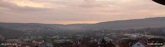 lohr-webcam-25-12-2015-16:00