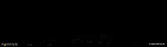 lohr-webcam-25-12-2015-21:50