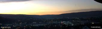 lohr-webcam-26-12-2015-07:50
