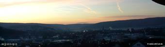 lohr-webcam-26-12-2015-08:10