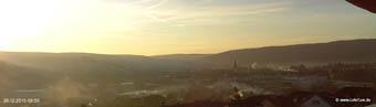 lohr-webcam-26-12-2015-08:50