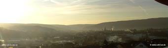 lohr-webcam-26-12-2015-09:10