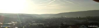 lohr-webcam-26-12-2015-09:50
