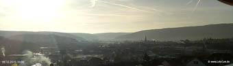 lohr-webcam-26-12-2015-10:00