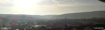 lohr-webcam-26-12-2015-10:20