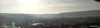 lohr-webcam-26-12-2015-10:30