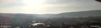 lohr-webcam-26-12-2015-10:40