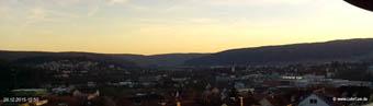 lohr-webcam-26-12-2015-15:50