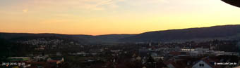 lohr-webcam-26-12-2015-16:20
